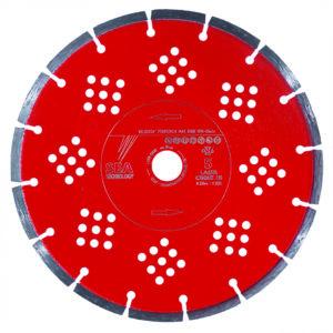 Laser Cinque: un disco per tutte le lavorazioni