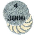 e-lux 4 3000