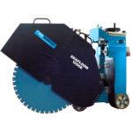 seafloor 1200 E